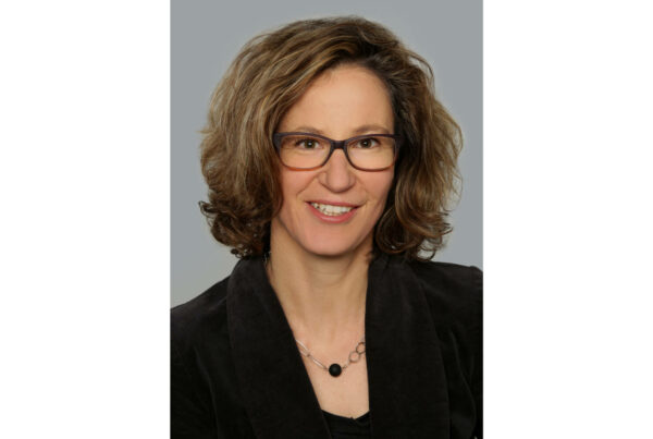 Portrait Kirsten Westphal