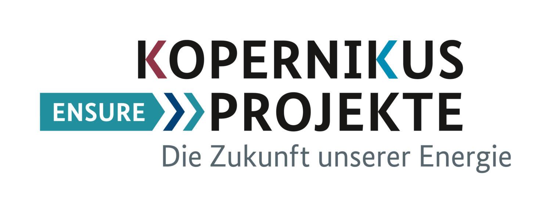 Kopernikus Projekte ENSURE