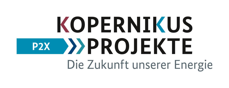 Kopernikus Projekte P2X