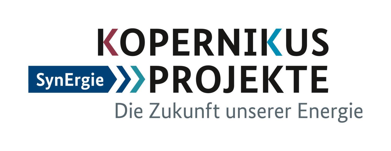 Kopernikus Projekte SynErgie