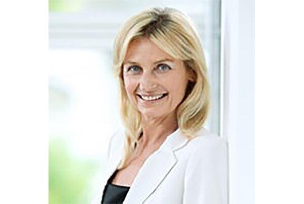 Portrait Maria Reinisch